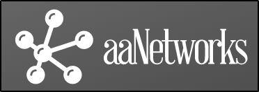 aaNetworks